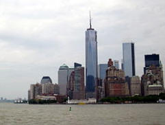 One WTC construction 16 June 2013.JPG
